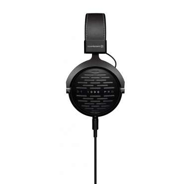 Beyerdynamic DT 1990 PRO Headphones, semi-open, 250 Ohms, Tesla Technology