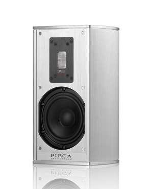 Piega Premium 301 Bookshelf Speaker (pair)