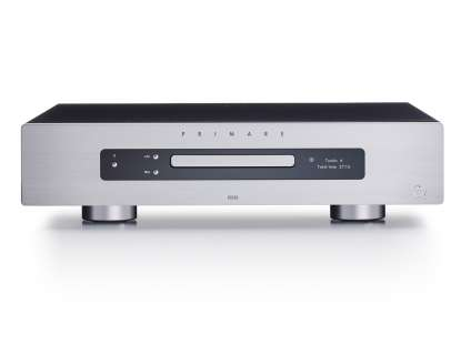 Primare CD35 Audiophiler CD-Player PCM348/DSD128