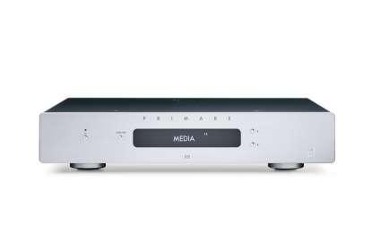 Primare I15 Audiophiler Stereo Vollverstärker