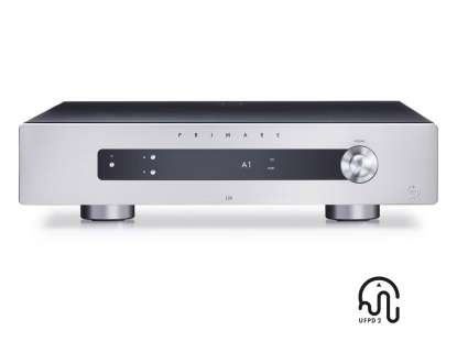 Primare I25 Audiophiler Stereo Integrated Amplifier