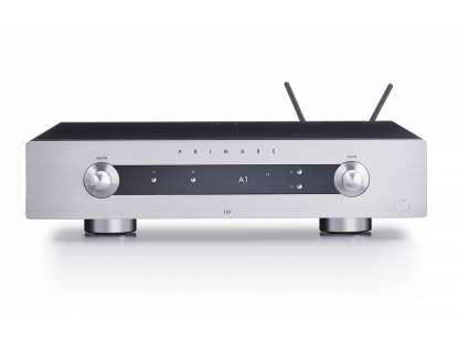 Primare I35 Prisma Stereo Vollverstärker 2 X 150W 8 Ohm