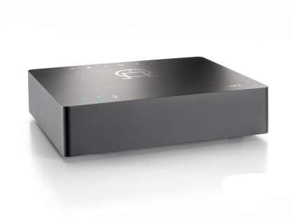 Primare NP5 Prisma Netzwerk-Player, nur Digital-Ausgang,Vorzugspreis nur für Primare Besitzer