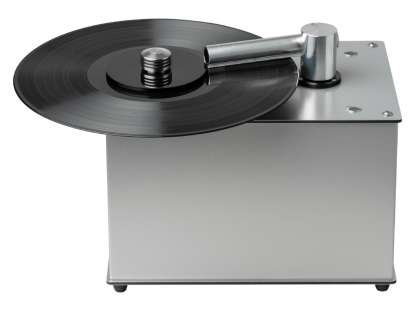 Pro-Ject Vinyl Cleaner VC-E Compact