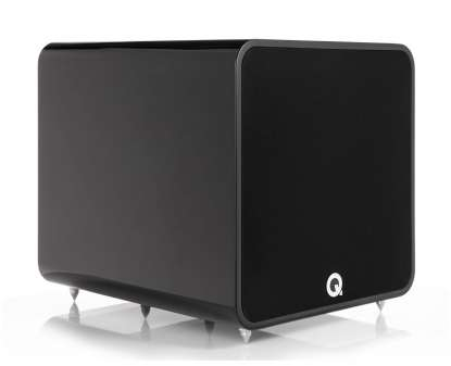 Q-Acoustics Q B12 Subwoofer