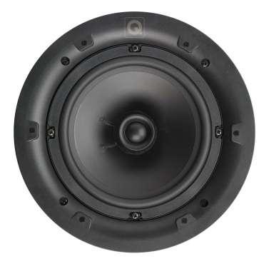 Q-Acoustics Qi65C Decken-Lautsprecher