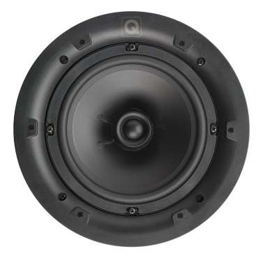 Q-Acoustics Qi65S Decken-Lautsprecher
