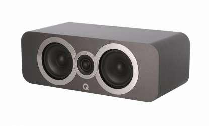 Q-Acoustics 3090Ci Center-Lautsprecher