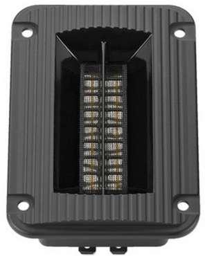 Monacor RBT-95SR Magnetostat mit Horn