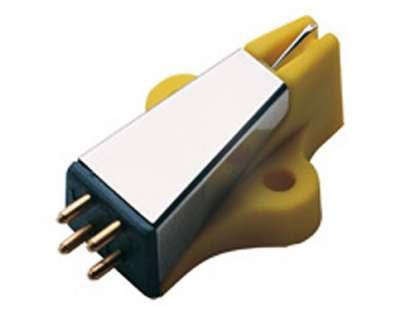 Rega Exact MM-Tonabnehmer