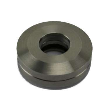 Rega Tungsten extra heavy counterweight