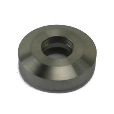 Rega Tungsten counterweight