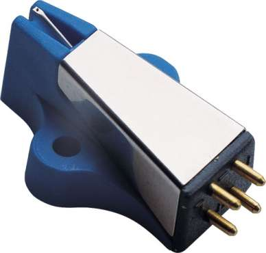 Rega Elys 2 MM-Tonabnehmer
