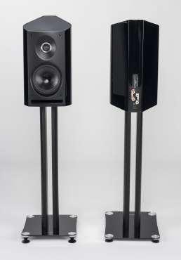 Sonus Faber Venere 2.0 Regal-Lautsprecher