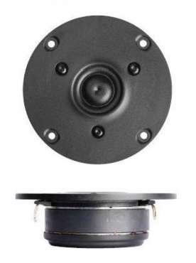 SB Acoustics SB21RDC-C000-4 Hochtöner
