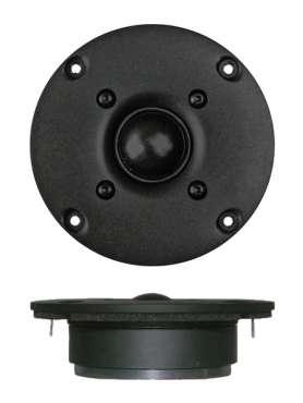 SB Acoustics SB26ST-C000-5 Hochtöner