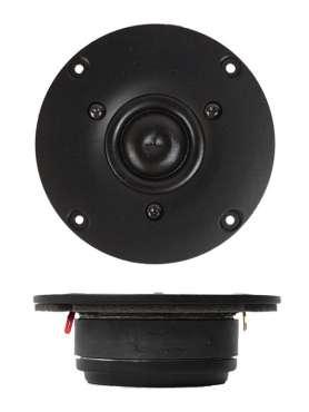 SB Acoustics SB29RDC-C000-4 Hochtöner