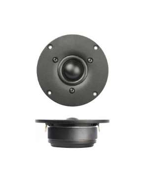 SB Acoustics SB29SDAC-C000-4 Tweeter