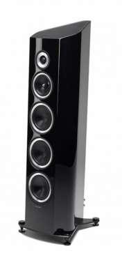 Sonus  Faber Venere S Signature Floorstanding-Speaker
