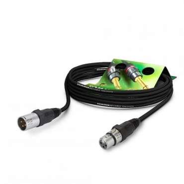 Sommer Galileo 238 Symetrisches-Kabel mit Neutrik  XLR F/M