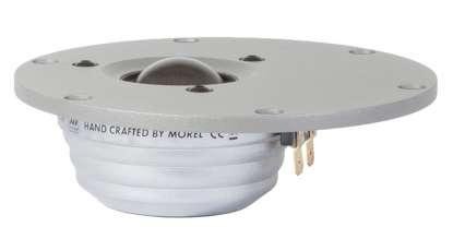 Morel ST-1308 Acuflex