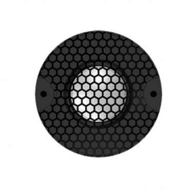 Accuton C25-6-158 Cell Concept Driver - Keramik Kalotte