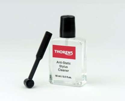 Thorens Anti Statik Nadelreinigungsset