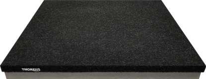 Thorens TAB 1600 Absorberplattform für Plattenspieler