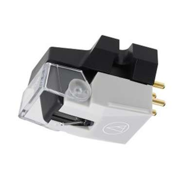Audio technica VM670SP Dual MM Stereo Cartridge for 78 RPM