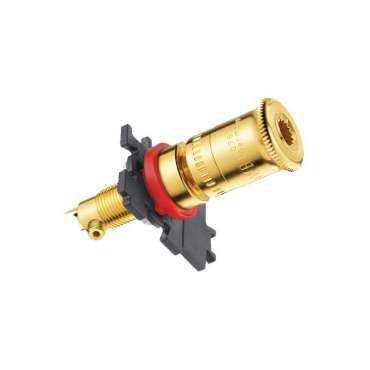 WBT-0763 Terminal Midline up to 16 Mm², Gold Plated