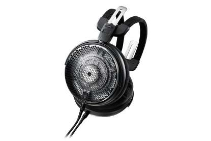 Audio Technica ATH ADX5000 Reference Air Dynamic Open-Back Kopfhörer (geprüfte Retoure)