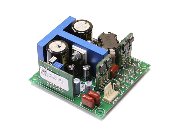 Hypex UCD 180 HG HxR Digital Poweramp Module