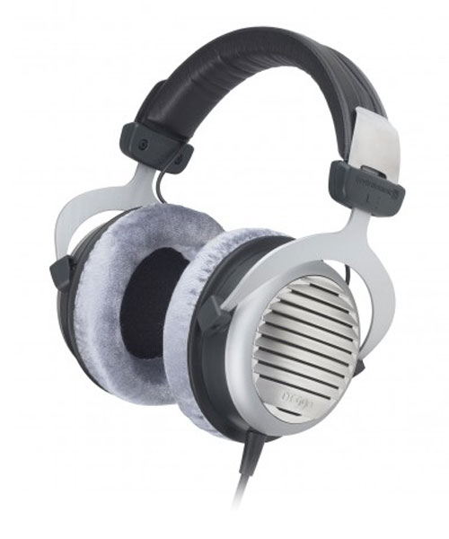 Beyerdynamic DT 990 Edition Headphone, open 32 OHMS