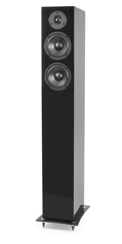 Pro-Ject Speaker Box 10