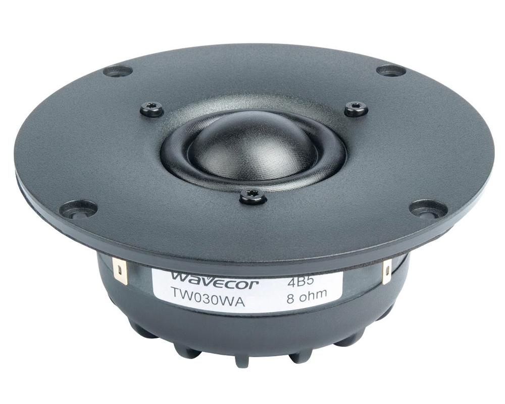 Wavecor TW030WA08 8 OHM