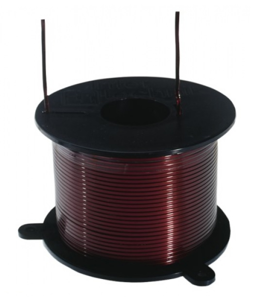 IT Handmade AIR-Core Coil 2,0 CU