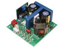 Hypex UCD 180 HG Digital Poweramp Module