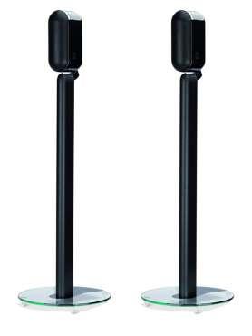 Q-Acoustics Q7000 ST - Ständer für 7000 LRi (Paar) schwarz