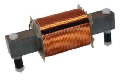 IT I-Kern Spule i130 2,7 mH