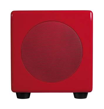 Scandyna Micropod Subwoofer