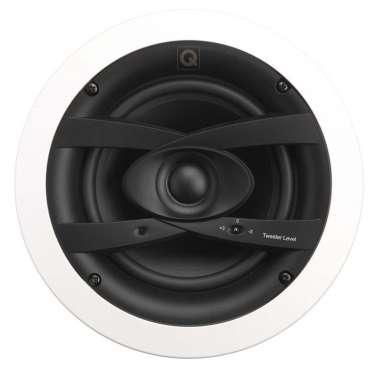 Q-Acoustics Qi65CW Ceiling Speaker