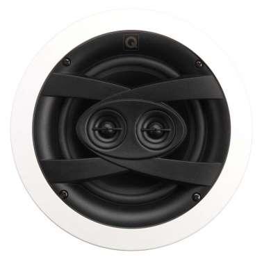 Q-Acoustics Qi65CW STEREO Decken-Lautsprecher