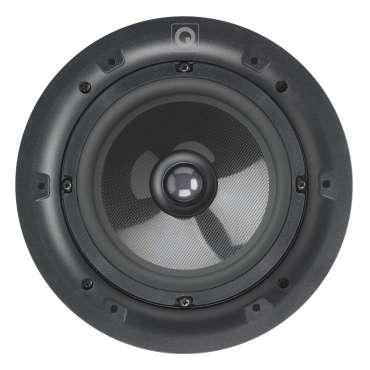 Q-Acoustics Qi65CP Decken-Lautsprecher