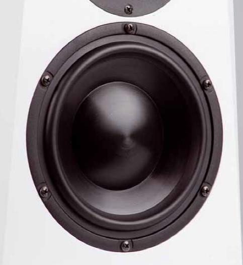 klang ton elite 612 mkiv bausatz ohne geh use high end kaufen bei. Black Bedroom Furniture Sets. Home Design Ideas