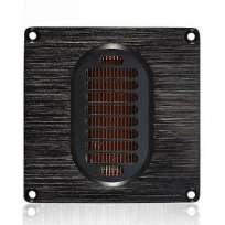 Harwood Acoustics AM 24 AIR Motion Transformer - Neuheit!