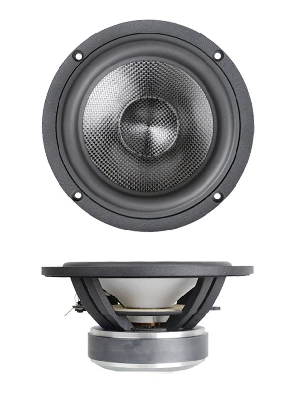 sb acoustics sb17crc35 4 ohm tief mittelt ner kaufen bei. Black Bedroom Furniture Sets. Home Design Ideas