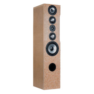 hobby hifi v maxx s speaker kit without cabinet buy at. Black Bedroom Furniture Sets. Home Design Ideas