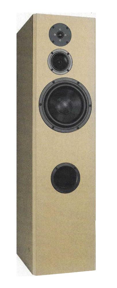 hobby hifi visaton b80 speaker kit without cabinet buy. Black Bedroom Furniture Sets. Home Design Ideas