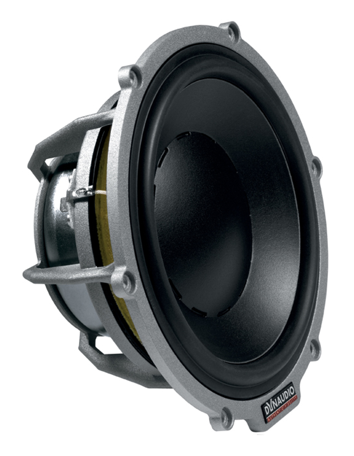 Dynaudio Car Speakers Reviews
