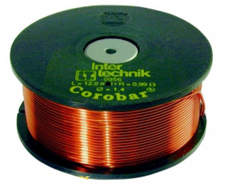 IT Corobar Spule 1,4 CU kaufen bei hifisound.de